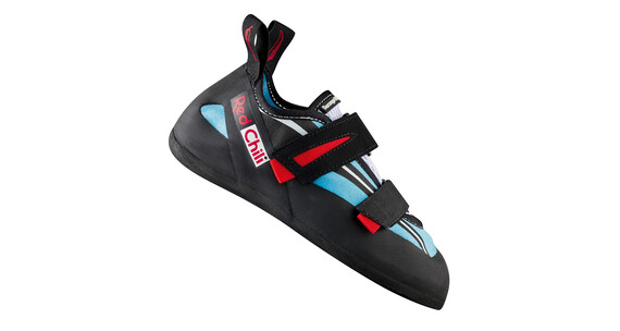 Red Chili Durango Nano Shoes Kids